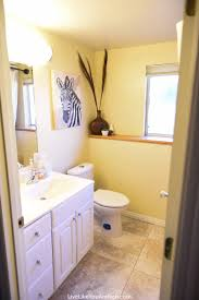 renovate small bathroom. Bathroom:How Renovate Bathroom 1950s Bathroomrenovate Much Cost To Small Bathrooms Photos Cabinets 98 Awful U