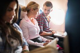 13 things your flight attendant won t tell you reader s digest 16 i don t care if you want to be in the mile high club keep your clothes on