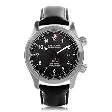 mens military watches the watch gallery bremont martin baker automatic mens watch mbiii bz