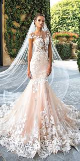 ideas about unique wedding dresses with color wedding ideas