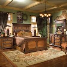 girls rustic western themed bedroom cowboy theme bedrooms