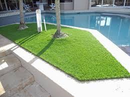 artificial grass installation. Artificial Grass Installation N