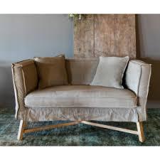 Afbeeldingsresultaat voor dirk fauteuil