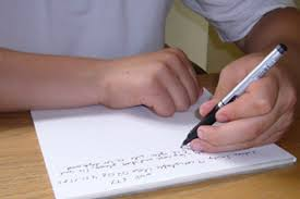 about handwriting difficulties national handwriting association about handwriting difficulties
