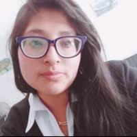 "4 ""Alex Llamoca"" profiles | LinkedIn"