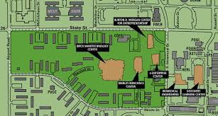 Purdue Map Ataumberglauf Verbandcom