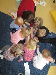 Kindertagesstätte Hinte Aktuelles Aus Dem Krippen Alltag