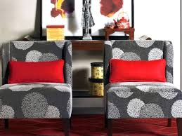bedroom chairs for accent chair black accent chair bedroom chair round accent chair accent