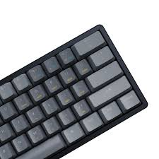 Keychron K12: Bàn phím cơ Bluetooth layout 60%