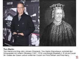 Weitere ideen zu königin elisabeth, britische monarchie, königshaus. Promis Mit Britischblauem Blut Wie Bitte Meghan Und