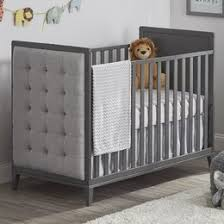 blue nursery furniture. shop by category blue nursery furniture