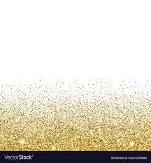 gold glitter background. Delighful Gold Gold Glitter Background Vector Image Intended Glitter Background O