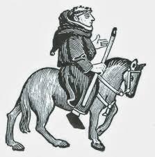 canterbury tales essay friar canterbury tales essays  friar canterbury tales essays 91 121 113 106 friar canterbury tales essays
