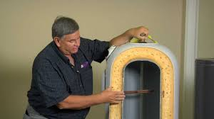 rheem marathon water heater problems. Plain Water Need A New Water Heater Check Out The Marathon Reliable Heating U0026 Air   Video Blog YouTube Inside Rheem Marathon Water Heater Problems