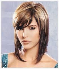 Coupe De Cheveux Femme 50 Ans Avec Lunettes Lovely Coiffure