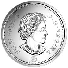 3 Cent Piece Value Chart 50 Cent Piece Canadian Coin Wikipedia