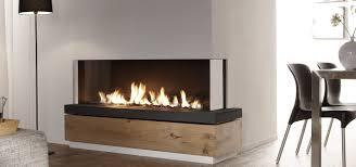 bidore 140 corner style gas fireplace