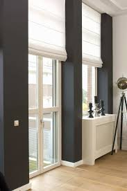 50 Schön Bestände Gardinen Balkontür Und Fenster Modern Konzept
