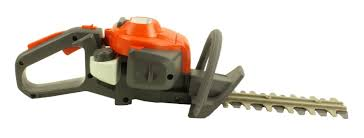 weed eater toy. husqvarna toy 122hd45 hedge trimmer battery operated- 585729103 weed eater