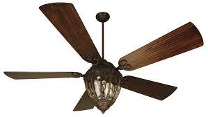 craftmade fan wiring diagram craftmade wiring diagrams cars craftmade ceiling fan wiring diagram nilza net