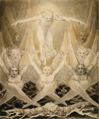 william blake most famous works william blake exhibition themes gothic art tate