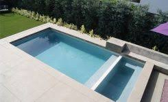 how to design a swimming pool for nifty simple swimming pools venice ca photo gallery picture antique home office furniture inspiring goodly