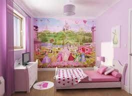 Great Image Of Toddler Girl Bedroom Decorating Ideas Decoration For Girl  Bedroom Creative Ideas