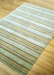 striped rugs rug uk