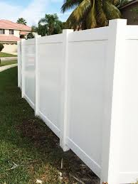vinyl fence panels lowes. Home And Furniture: Mesmerizing Vinyl Fence Depot In Fences Gates  Great Vinyl Fence Panels Lowes