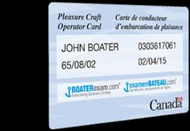 com® License Online Your Boaterexam Boating Get Alberta