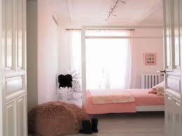 Soft Bedroom Paint Colors Soft Pink Bedroom Ideas House Decor