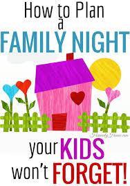 family home evening ideas for young adults. 364 best family home evening ideas images on pinterest | church ideas, fhe lessons and lds for young adults e