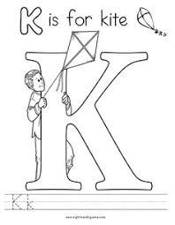 Small Picture Letter X For Box Coloring Pages Pattern Design Ideas Pinterest
