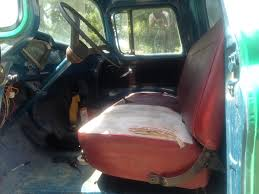 55 59 pickup bench seat trifive com 1955 chevy 1956 chevy 1957 chevy forum talk about your 55 chevy 56 chevy 57 chevy belair 210