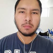 Emmanuel Santana FLores (@EmmanuelSF17)   Twitter