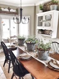 7 Gorgeous Cheap Dining Room Sets Under 200 Bucks Home Farmhouse