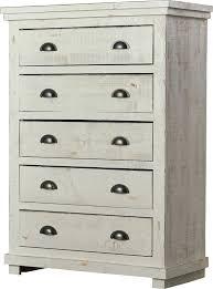 ashley furniture chest of drawers. Ashley Furniture Chest Of Drawers Dresser 8 Dressers 6 L