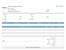 Printable Invoice Forms For Free Resume Templates Blank Printable Invoice Template Free Invoices Form