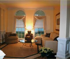 Living Room Borders Carpet Dream Home Furnishings