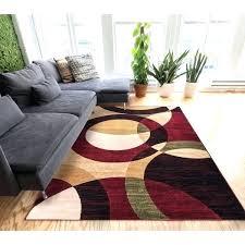 wayfair large area rugs circular area rugs well woven modern geometric circular area rug large round wayfair large area rugs