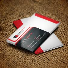 Business Card Psd Template Template For Free Download On Pngtree