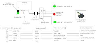 2005 jaguar electrical harness parts wiring diagram for car engine wiring diagram 2007 bad boy