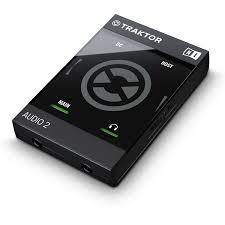 <b>Native Instruments</b> Traktor Audio 2 MKII, купить <b>мобильный</b> ...