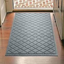 O Rug For Inside Front Door Large  Indoor Mats