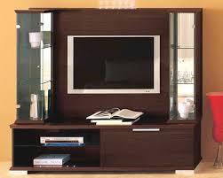 modern wall entertainment center made in italy e