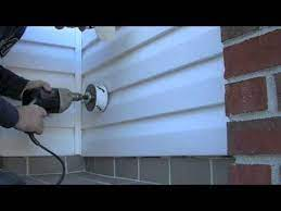 dryer vent diy project 1 you