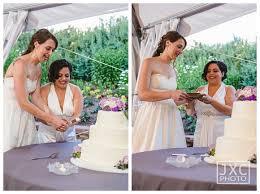 JXC Photo   Wedding . Shawn x Myra . Hudson Gardens . Denver, CO   Photo 35