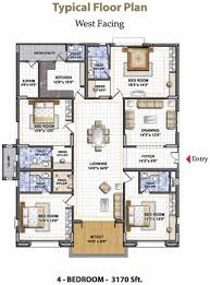 north facing home plans as per vastu east facing house plan according to vastu awesome house