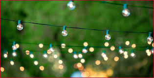 diy outdoor party lighting. Diy Outdoor Party Lighting » Looking For Ideas Cool String Globe Lights New