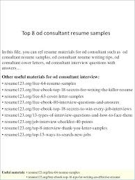Great Resume Examples 2016 From Examples Good Cover Letter Example A